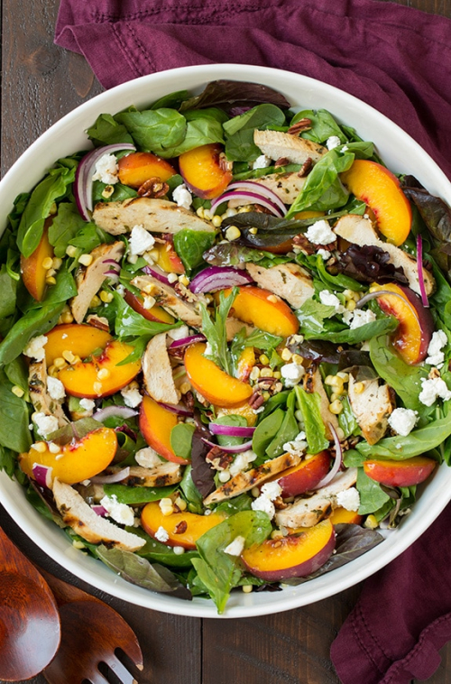 Peach-salad-with-grilled-basil-chicken5-srgb.