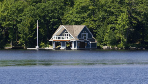 Recreational-property-report-featured-image-1-768x439